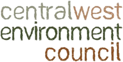 Central West Environment Council
