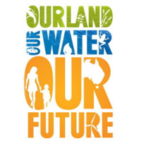 Our Land Our Water Our Future