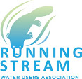 Running Stream Water Users Association