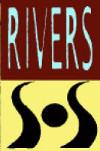 Rivers SOS